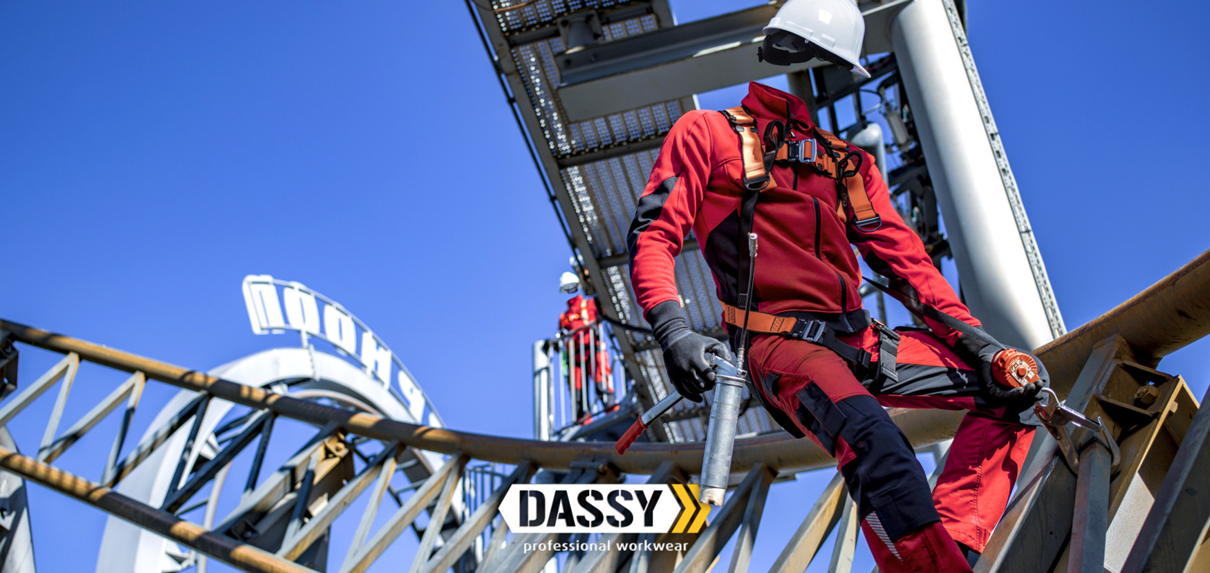 Shop DASSY D-flex - New collection#Discover the entire DASSY D-FLEX collection