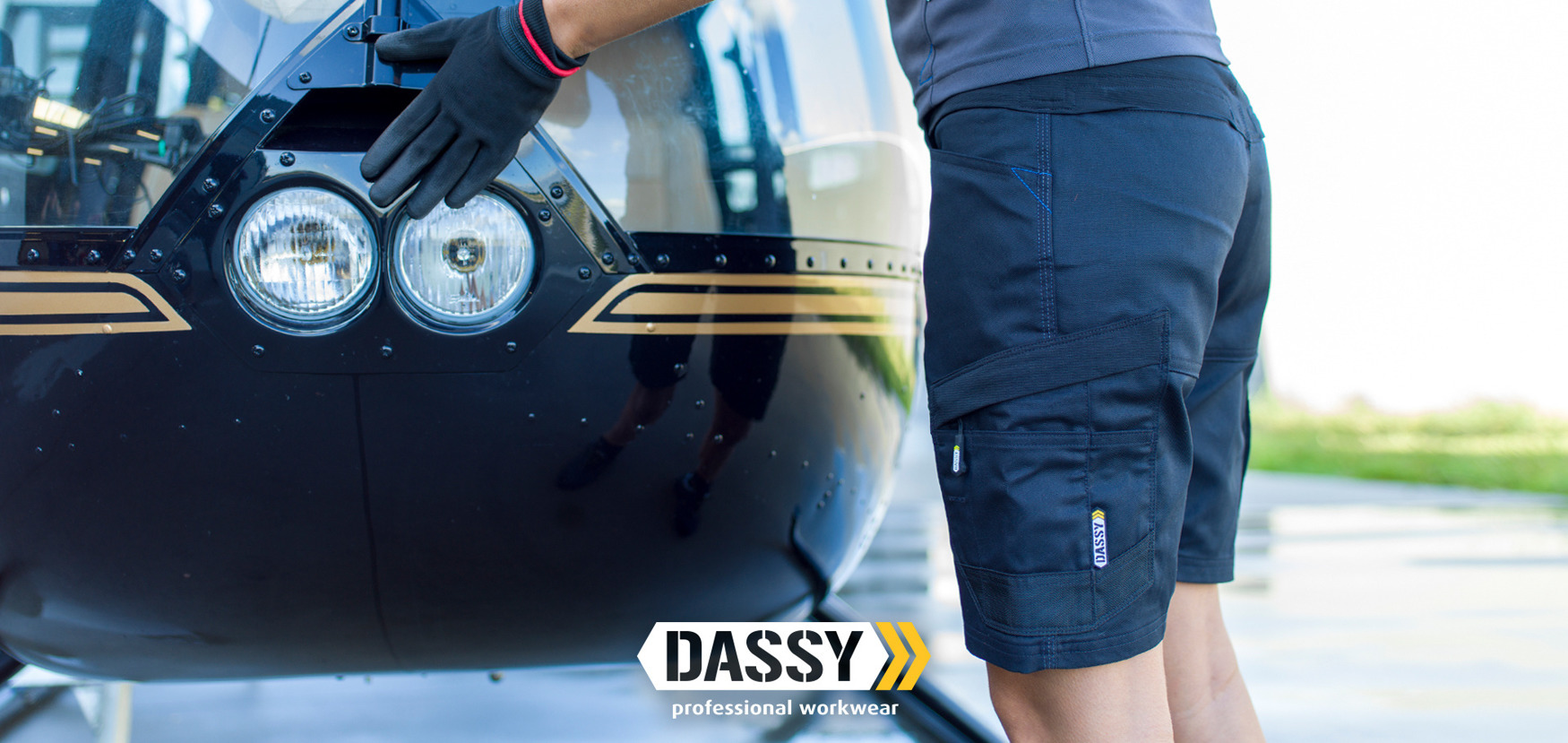 Shop SHORTS PROMOTION ⚥ - #Discover the promotion here