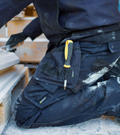 Quick Werkschoenen Dealers.Dassy Workwear
