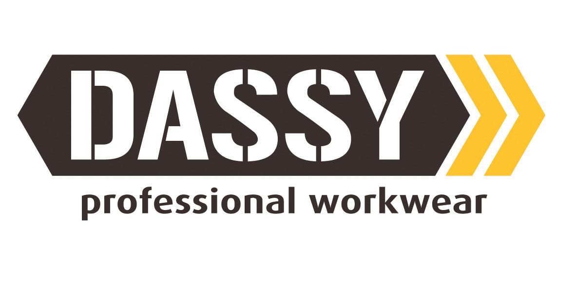 Dassy werkkleding