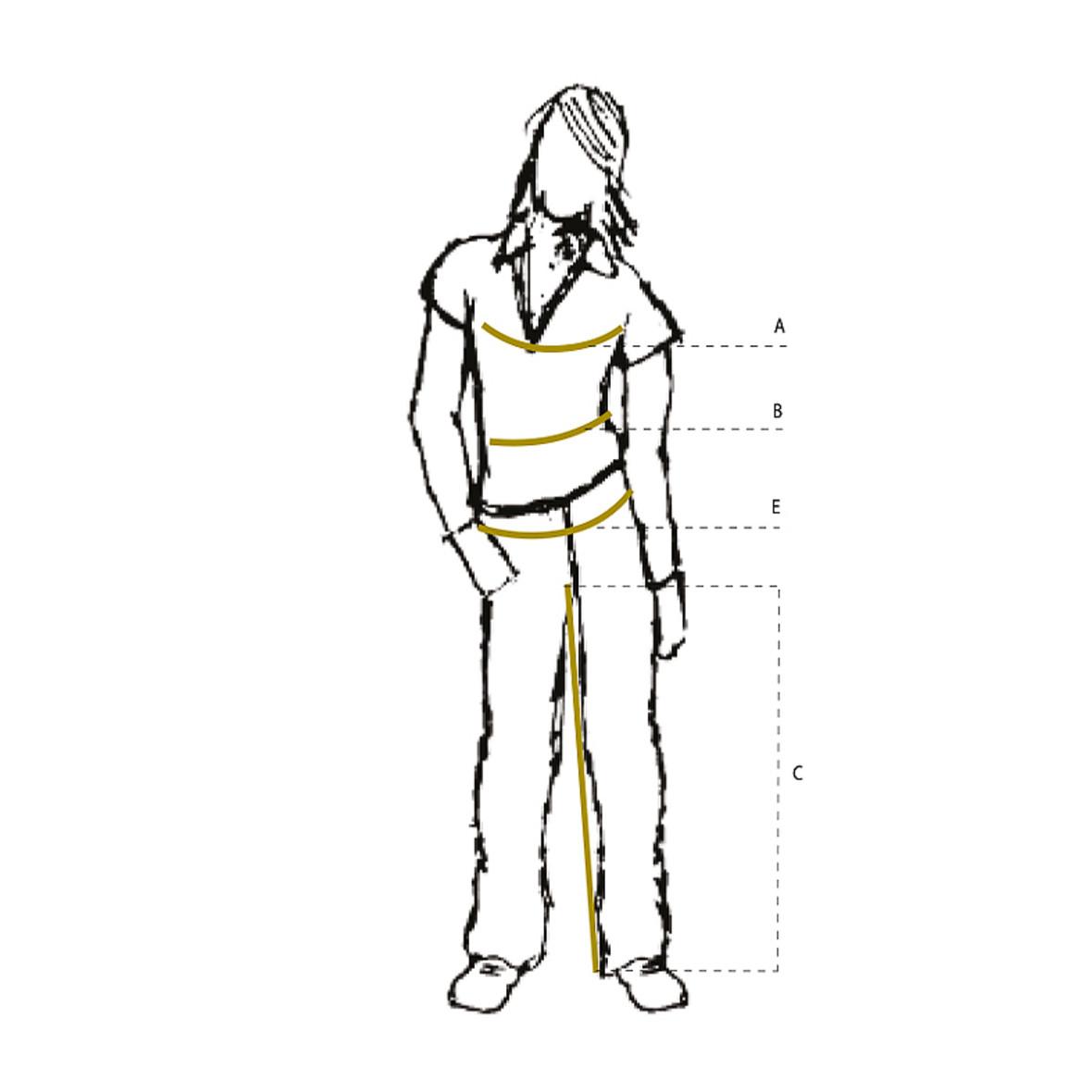 Dassy Women Workwear