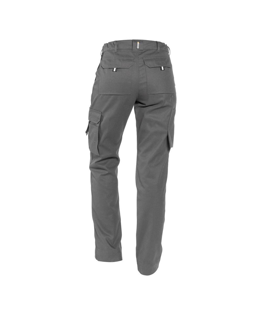 Dassy Dassy Liverpool Women Pantalones De Trabajo