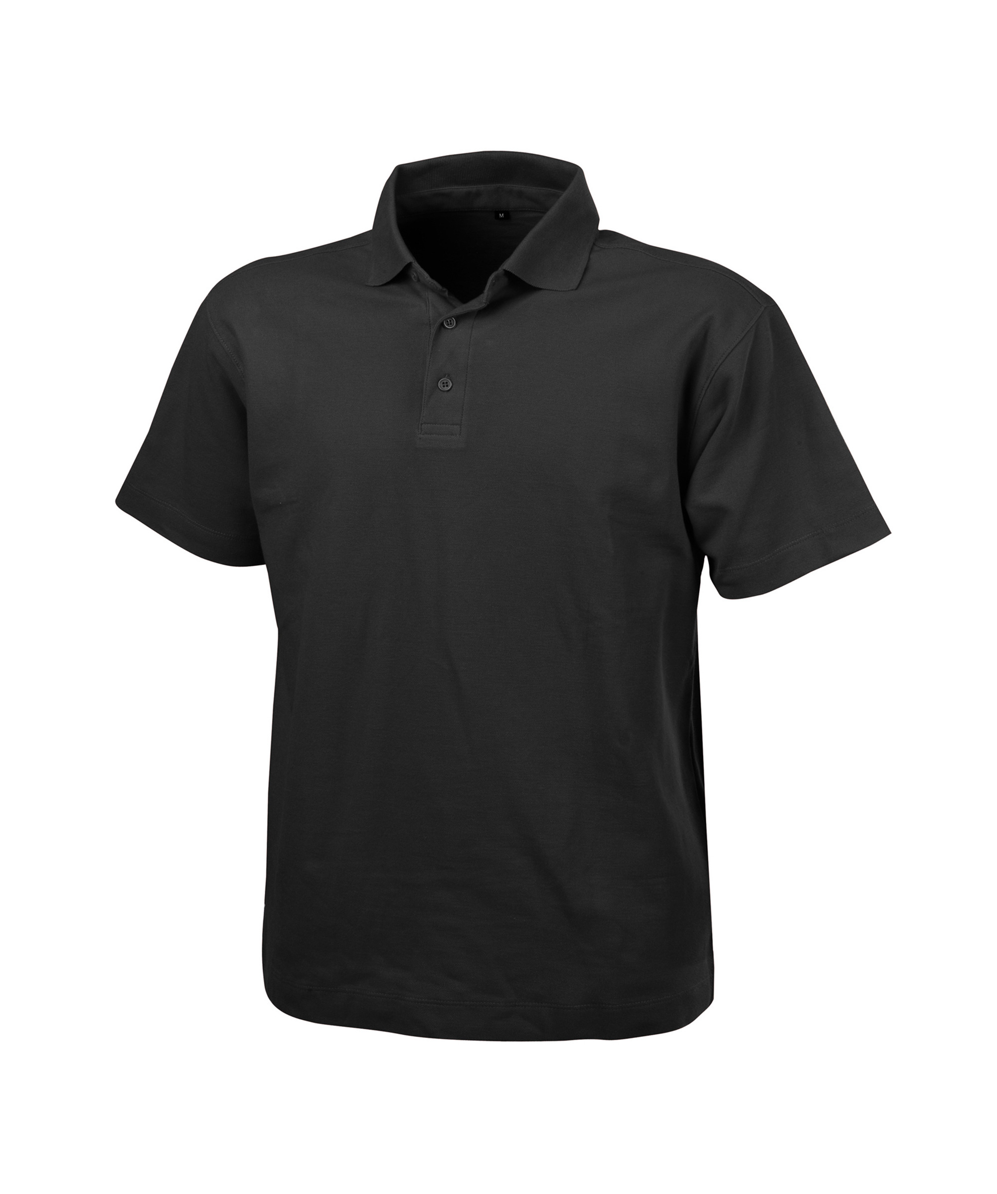 Navy Details about  /DASSY Traxion 710026 Work Polo T-Shirt
