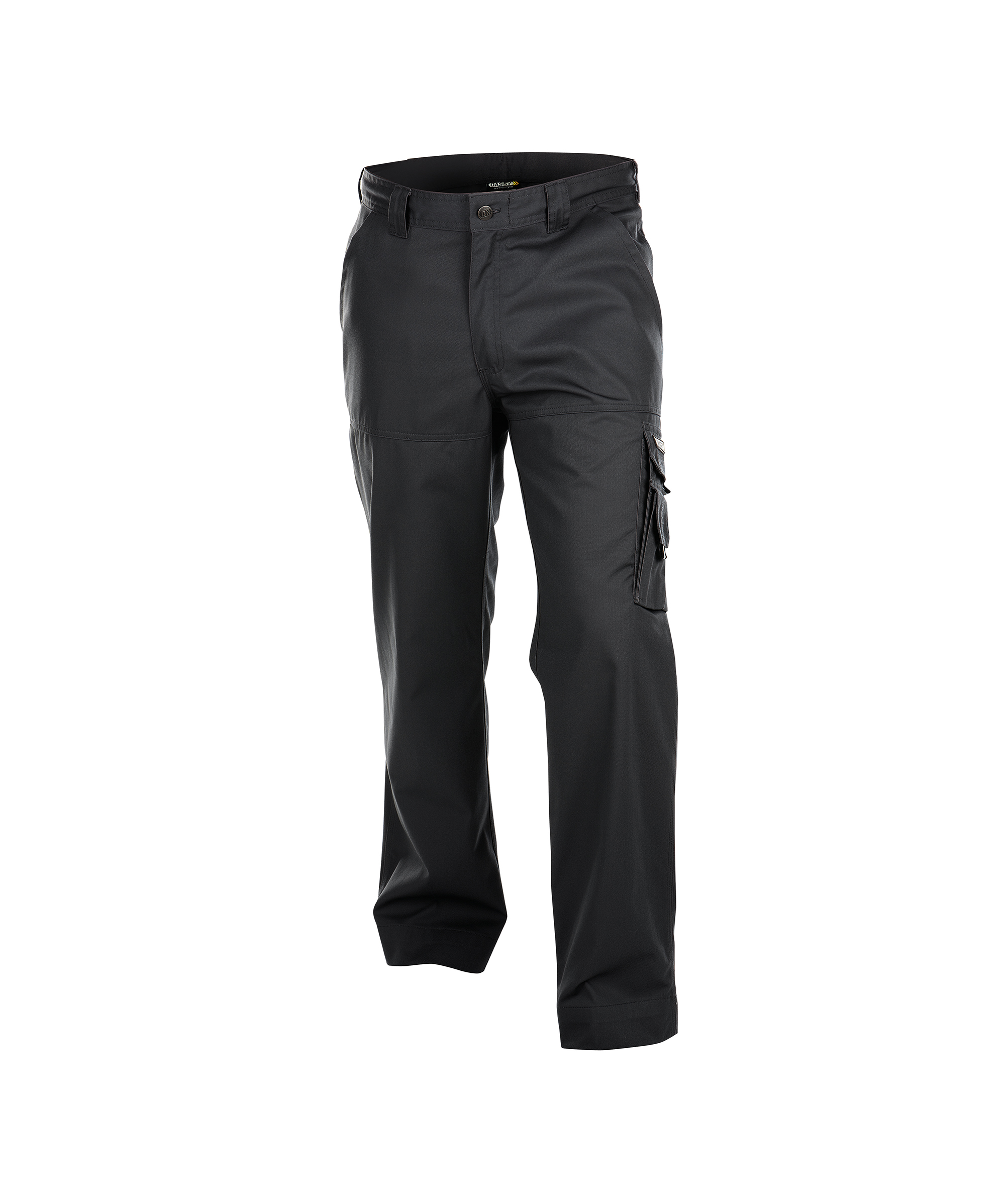 Pantalones para Hombre | Liverpool en Liverpool